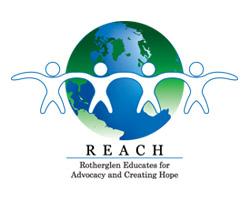 REACH Week begins!