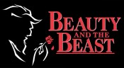 News from Beauty and the Beast