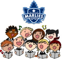 Rotherglen Choir to perform at Toronto Marlies
