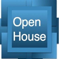 OIS Open House