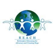 REACH Week