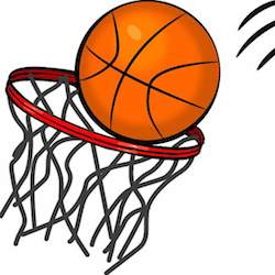 PSAA U12 Girls' Basketball Tournament