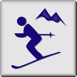 Rotherglen Family Ski Day @ Beaver Valley Ski Club | Markdale | Ontario | Canada