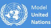 Model United Nations (MUN) Committee News