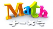 Math Contest Results