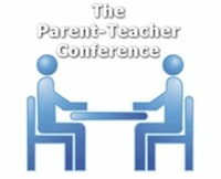 Casa to Grade 8 Parent - Teacher Conferences