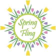 Spring Fling 2017 - Day 1
