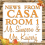 News from Casa Room 1