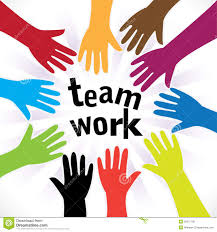 teamwork in school essay