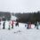 Rotherglen Family Ski Day at Beaver Valley Ski Club