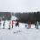 Rotherglen Family Ski Day at Beaver Valley Ski Club