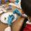 Grade Five- Owl Pellet Dissection -Erin Mills Campus