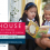 Oakville Primary Campus Open House