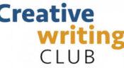 Grade 5 Creative Writing Contest