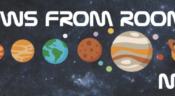 News from Casa – Room 6