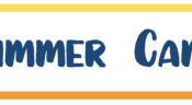 Summer Camp News
