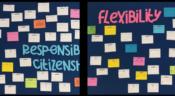 REACH Character Education: Exploring Key Character Traits